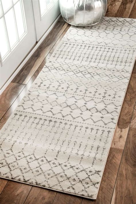reasonably priced area rugs 17 best ideas about area rugs on rugs rug placement and area rug placement