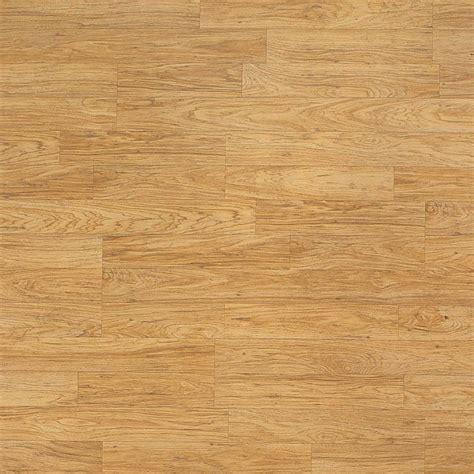 chestnut hickory laminate flooring classic collection parchment hickory chestnut flooring