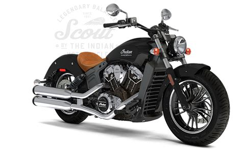 Indian Motorrad De by Indian 174 Motorcycle Portugal Family