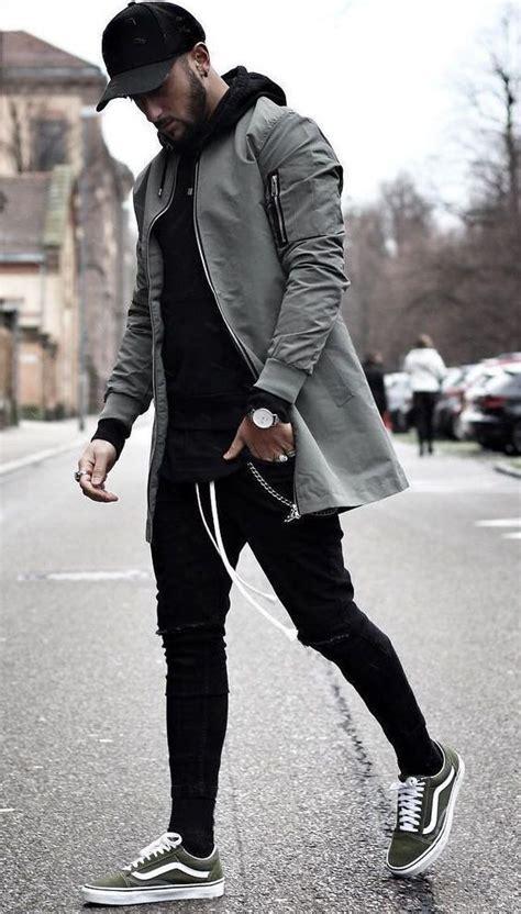 cordao alongado em alta na moda masculina  moda