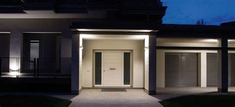 ingresso ville plafoniera in alluminio mini special lada da soffitto