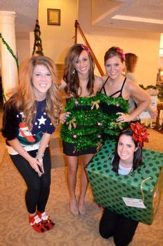 christmas party costume theme ideas 1000 images about costume on anything but clothes tacky and