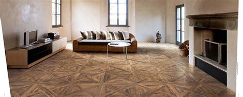 tile tile az home design furniture decorating