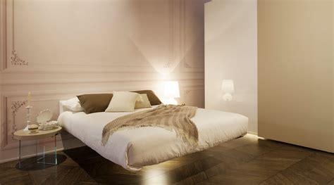 le camere da letto da letto bellissima bellissima casa elbovocero