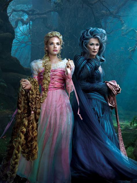 nedlasting filmer ralph breaks the internet gratis image itw rapunzel and witch jpg disney wiki fandom