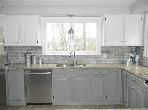 how to make kitchen cabinets look new how to make old cabinets look modern cabinet door molding