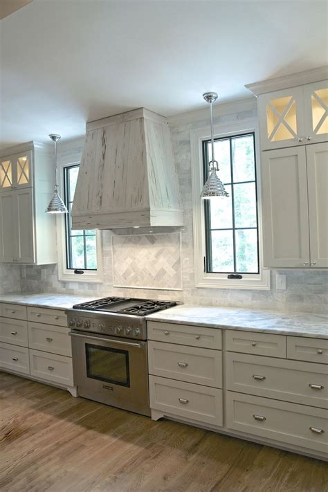 white pecky cypress kitchen cabinets with navy blue island best 25 timeless design ideas on pinterest navy kitchen