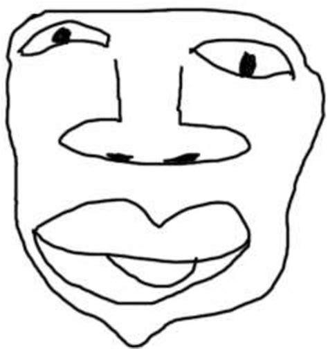 New Meme Faces - new meme face know your meme