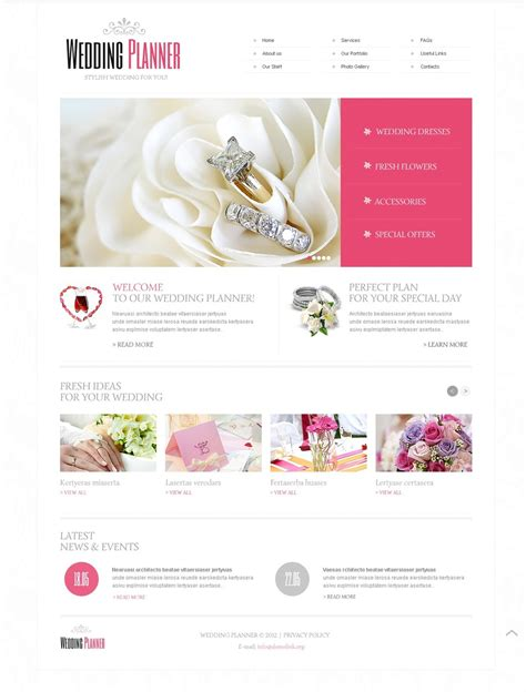 81 best bluchic themes showcase images on pinterest feminine