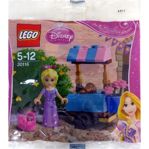 princess lego sets lego disney princess sets tangled 30116 rapunzel s market