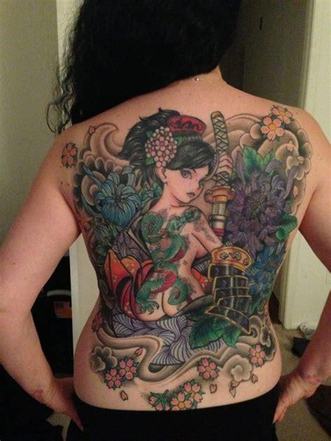 tattoo cover up los angeles art soul tattoo co 54 photos tattoo mid city los