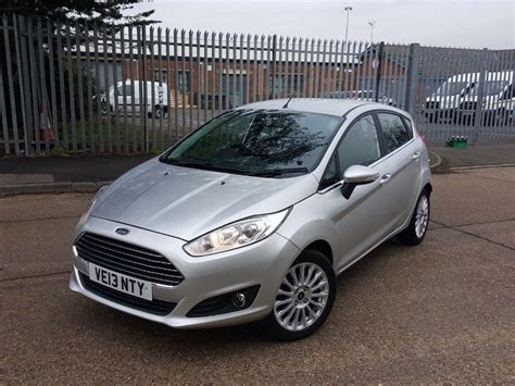 small engine maintenance and repair 2013 ford fiesta seat position control automatic ford fiesta 2013 facelift model powershift only 11 k miles 1 year