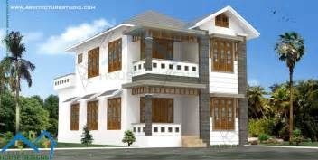 small traditional house plans here is a beautiful and looking small kerala