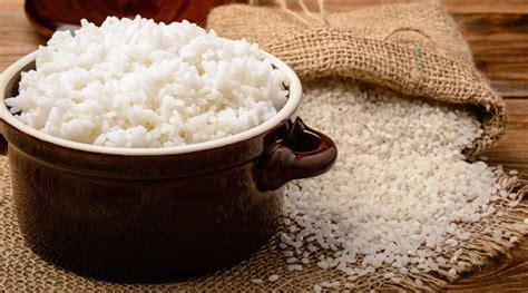 come cucinare il riso in bianco riso in bianco leggete qua per non sbagliare
