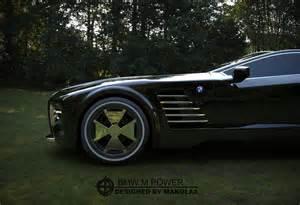 Bmw M10 Car Design Creator By Makulaa Mew Bmw M Power M10 2017 2018