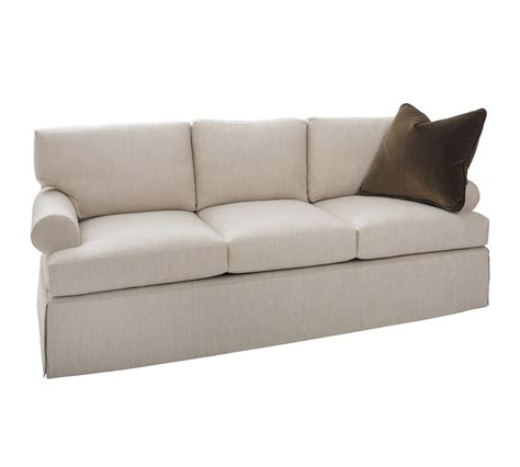 billy sofa billy sofa 28 images billy baldwin style plush sofa at