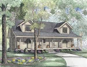 Country Home Plans With Front Porch Country House Plan Alp 06tz Chatham Design Group