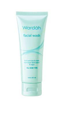 Harga Sabun Wardah Acne Series wardah kosmetik 0852 8273 1919 wardah wash