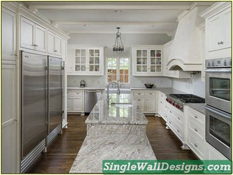river white granite with white cabinets best 25 river white granite ideas on white