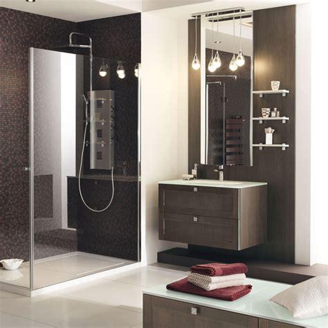 modeles salle de bains 1899 d 233 co salle de bain 20 mod 232 les de cabines de pour