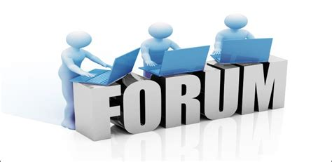 Make Money Online Forum - construa seu f 243 rum provedor criativ web