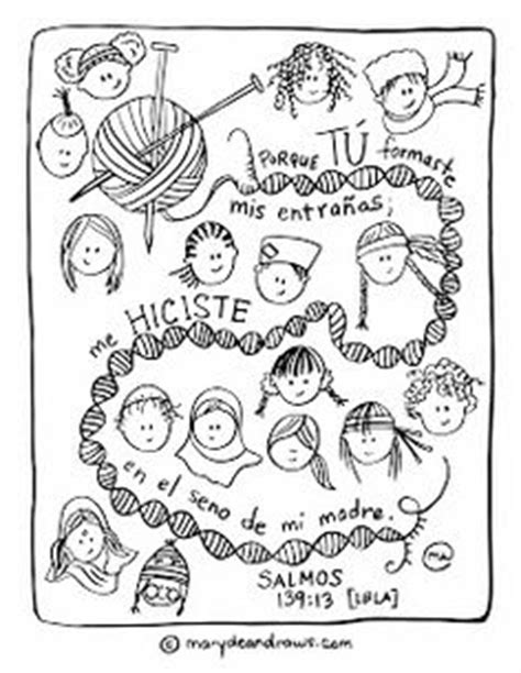 christian unity coloring pages spanish thanksgiving vocabulary coloring pages