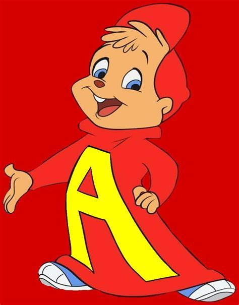 Alvin And The Chipmunks Squeakquel OST 2009 Free