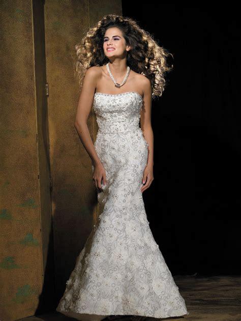 imagenes de vestidos de novia que no sean blancos vestidos de novia que no sean blancos