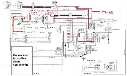 new flyer wiring diagram vw fuse box diagram wiring diagrams