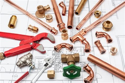 About Plumbing by 7 Interesting Facts About Plumbing Jpg Plumbing