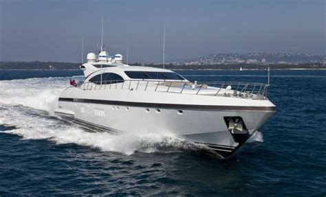 yacht zoo yachtzoo archives boats yachts for sale