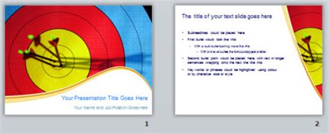powerpoint templates for quiz competition how to find free powerpoint e learning templates the