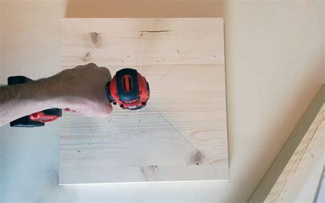 Costruire Un Tiragraffi by Come Costruire Un Tiragraffi Fai Da Te Animali Pucciosi