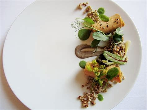 eleven madison park the mission food eleven madison park the quintessential new york experience