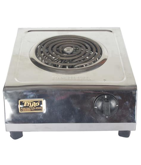 induction cookers in india category appliances by price low to high page 417