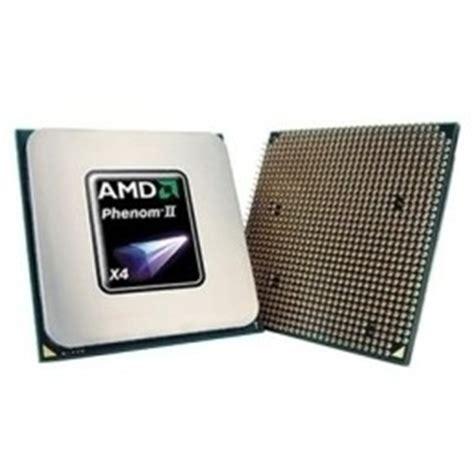 Processor Amd Phenom X4 9500 22 Ghz 1 amd phenom x4 9500 hd9500wcj4bgd 2 2ghz am2 processor