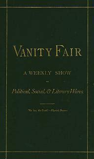 de freitas books vanity fair prints
