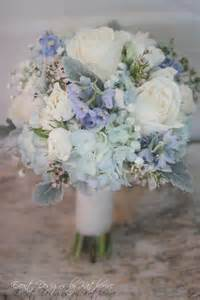blue wedding bouquets 25 best ideas about periwinkle wedding on pastel blue wedding cornflower wedding