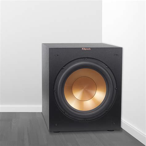 where should a subwoofer be placed in a room where to place a subwoofer 3 tips klipsch