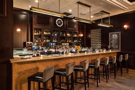 top bars in miami beach best bars in miami from dive bars to cocktail lounges