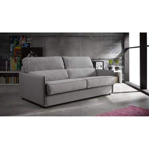 sofas spain reyes fabric sleeper sofa sectional or chair by suinta