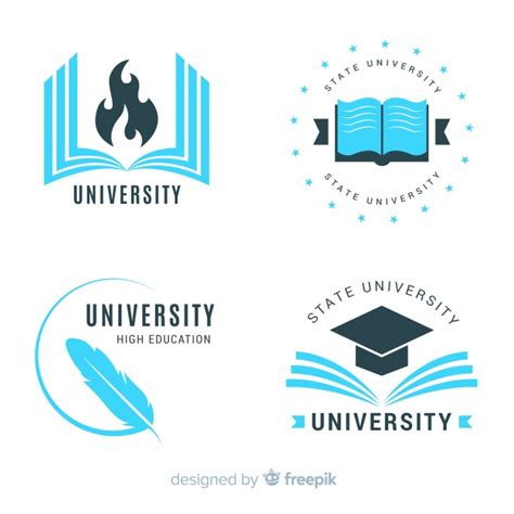 education logo education logo vectors photos and psd files free