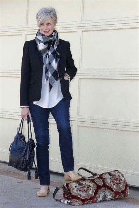 french style for matyre women 25 best ideas about over 50 style on pinterest older