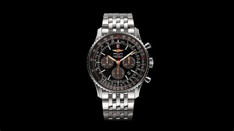 breitling bentley limited edition navitimer 01 46 mm limited edition breitling