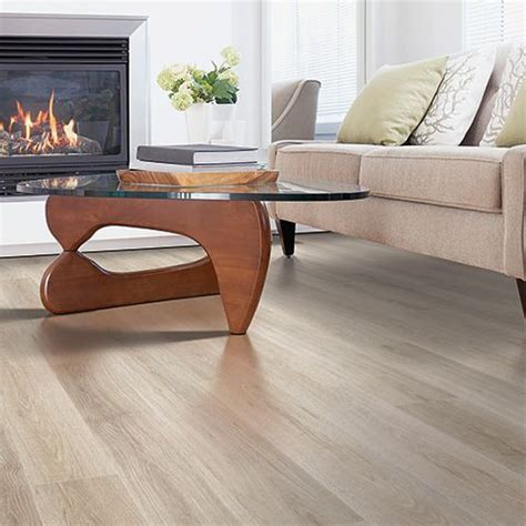 25 best ideas about pergo laminate flooring on pinterest laminate flooring home flooring and