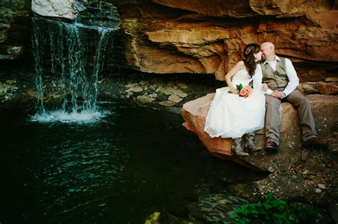 Wedding Ceremony Locations by Spectacular Wedding Ceremony Locations