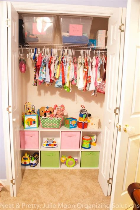 Bottom Of Closet Storage by If You Lots Of Empty Room In The Bottom Of A Closet Turn It Into A Storage Area