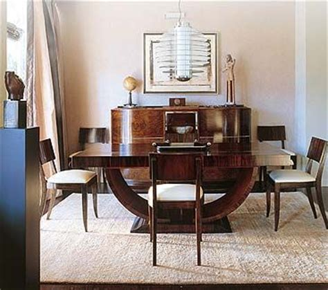 deco dining room best 25 deco furniture ideas on deco