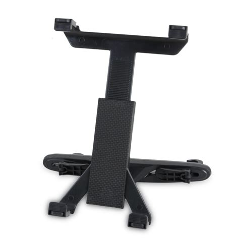 mini car seat mount universal car seat headrest mount holder for new 1 2