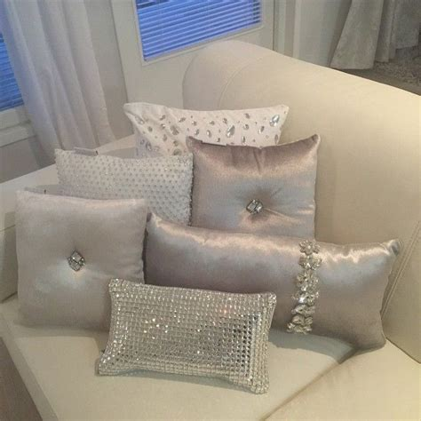 Bling Home Decor Amazing 70 Bling Home Decor Decorating Design Of 1319 Best And Bling Home Decor Images